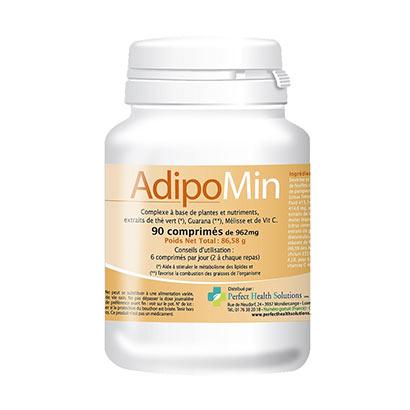 Adipomin