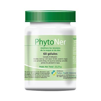 PhytoNer