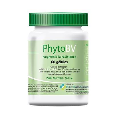 PhytoBV